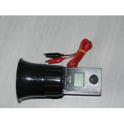 Електронен имитатор V1