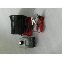 Електронен имитатор V2