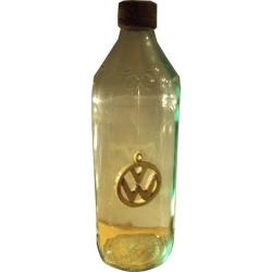 Емблема VW